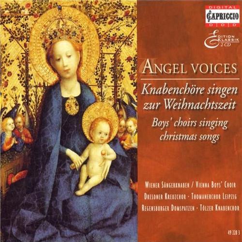 Angel-Voices