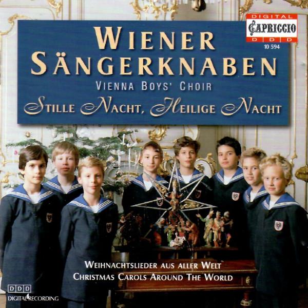 Vienna-Boys-Choir-Chrismas-Songs